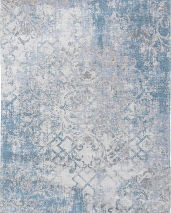 vloerkleed Louis De Poortere CS 8545 Fading World Babylon Alhambra