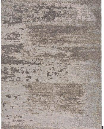 Mart Visser vloerkleed Cendre Soft Grey 21