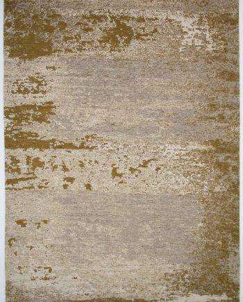 Mart Visser vloerkleed Cendre Vintage Forest 58 2
