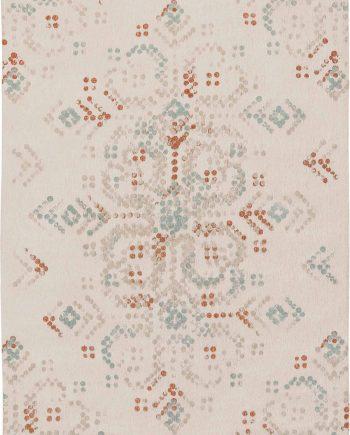 Louis De Poortere vloerkleed Villa Nova LX 8757 Marit Cognac