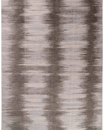 Mart Visser vloerkleed Metral Wolf Grey 22 1