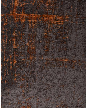 Mart Visser vloerkleed Prosper Grey Copper 65 1
